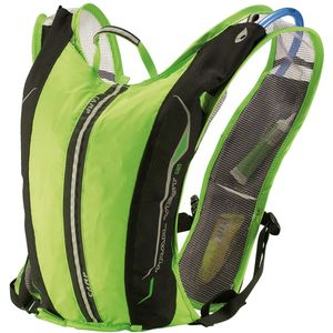 CAMP USA Trail Vest 5 - 305cu in