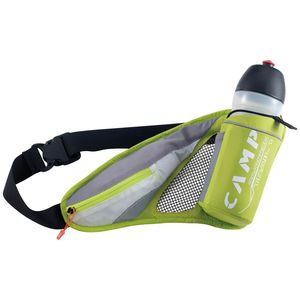 CAMP USA Trail I Hydration Belt