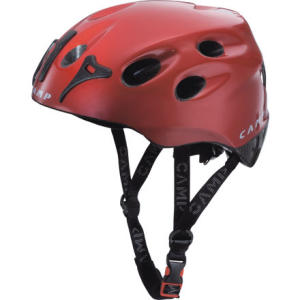 CAMP USA Pulse Ski and Climbing Helmet