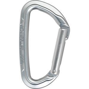 CAMP USA Orbit Carabiner