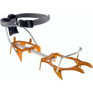 CAMP USA Tour 350 Crampon