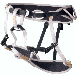 CAMP USA Blitz Harness