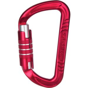 CAMP USA Guide Lock Carabiner