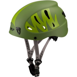 CAMP USA Armour Helmet