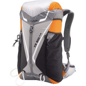 CAMP USA  X3 600 30L Backpack - 1831cu in