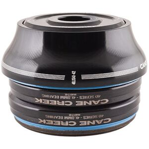 Cane Creek 40-Series Integrated IS42 IS42/30 Italian Standard Headset Cheap