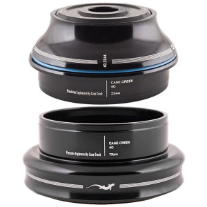 Cane Creek 40 Series Tapered ZS44 EC44/40 Headset