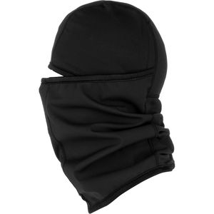Coal U.H.B. Plus Balaclava