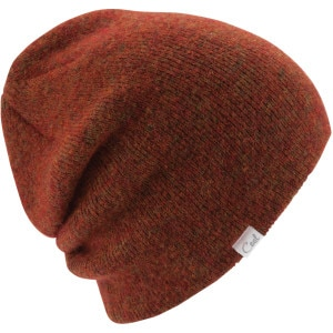 Coal Ruby Beanie - Women's