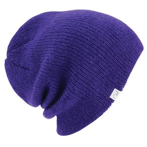 Coal Hazy Beanie - Women's