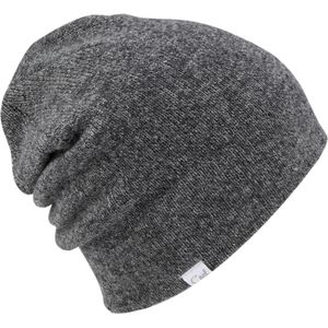 Coal Lauren Beanie - Women's