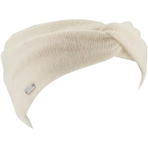 Coal Josie Solid Headband - Women's