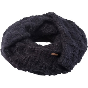 Coal Madison Scarf - Women's
