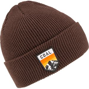 Coal Summit Beanie