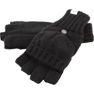 Coal Woodsman Glove