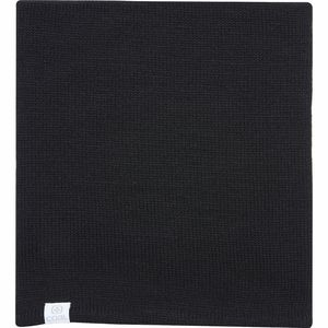 Coal FLT Neck Warmer