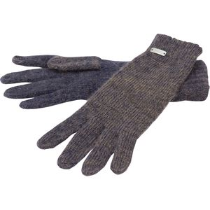 Coal Lauren Glove - Women's