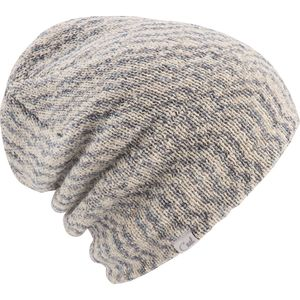 Coal Carrie Beanie - Women's