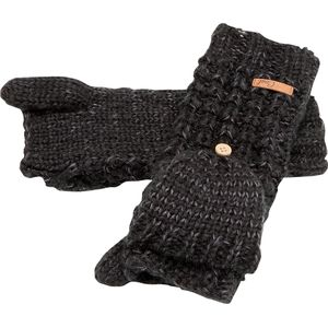 Coal Kate Mitten - Women's