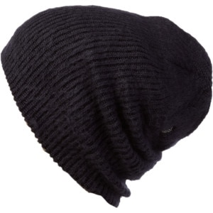 Coal Scotty Beanie