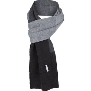 Coal Dylan Scarf