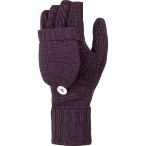 Coal Cameron Glove - Women's