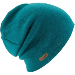 Coal Julietta Beanie - Women's