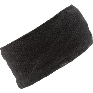 Coal Ellis Headband