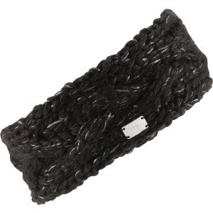 Coal Greer Headband