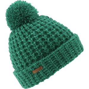 Coal Kate Pom Beanie - Women's