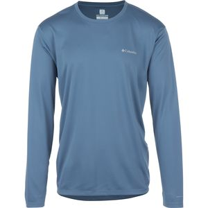 Columbia Zero Rules Shirt - Long-Sleeve - Men's