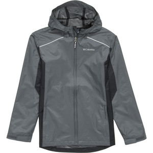 Columbia Wet Reflect Jacket - Boys'