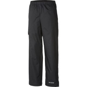 Columbia Cypress Brook II Pant - Kids'