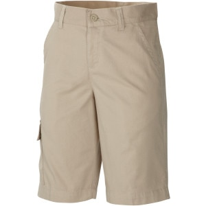 Columbia Red Bluff Cargo Short - Boys'