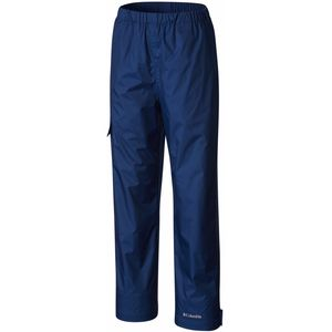 Columbia Cypress Brook II Pant - Toddler Kids'