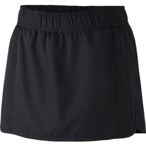 Columbia Zero Rules Skort - Women's