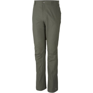 Columbia Royce Peak Pant - Men's