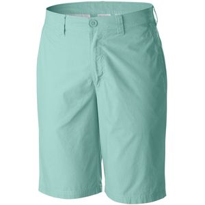 Columbia Washed Out Short - Men's