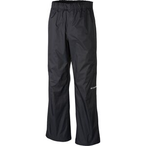 Columbia Rebel Roamer Pant - Men's