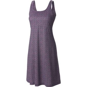 Columbia Freezer III Dress - Women's