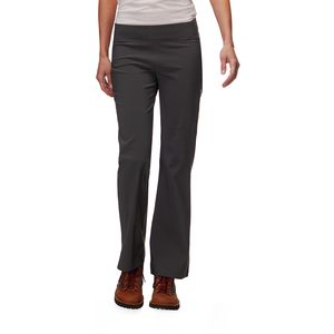 Columbia Back Beauty Boot Cut Pant - Women's