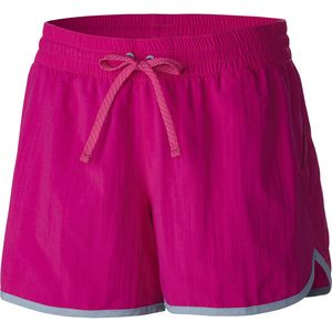Columbia Endless Trail Short - Women's