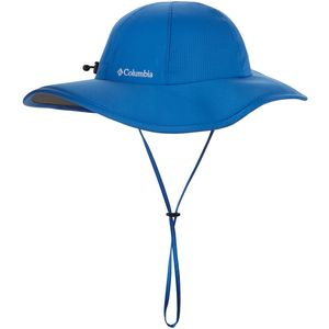 Columbia Sun Goddess II Booney Hat - Women's