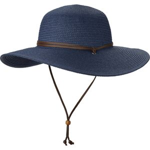 Columbia Global Adventure Packable Hat - Women's