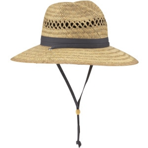 Columbia Wrangle Mountain Fishing Hat