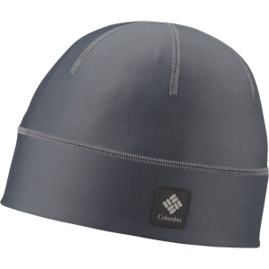 Columbia Trail Summit Beanie