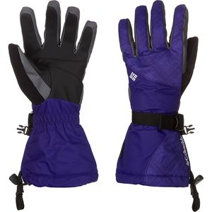 Columbia Whirlibird Glove - Women's