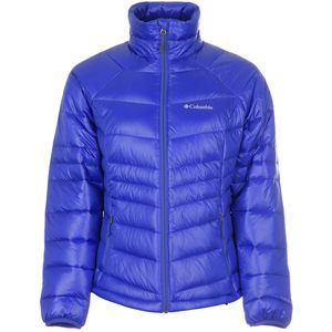 Columbia Gold 650 TurboDown Jacket - Women's