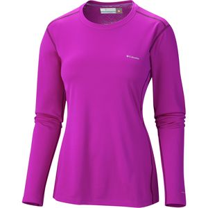 Columbia Midweight II Top - Women's