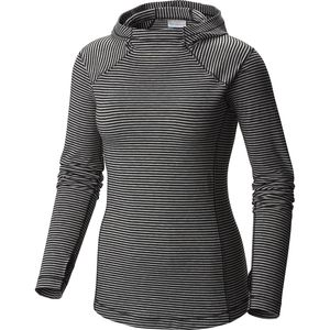 Columbia Layer First Hooded Shirt - Long-Sleeve - Women's